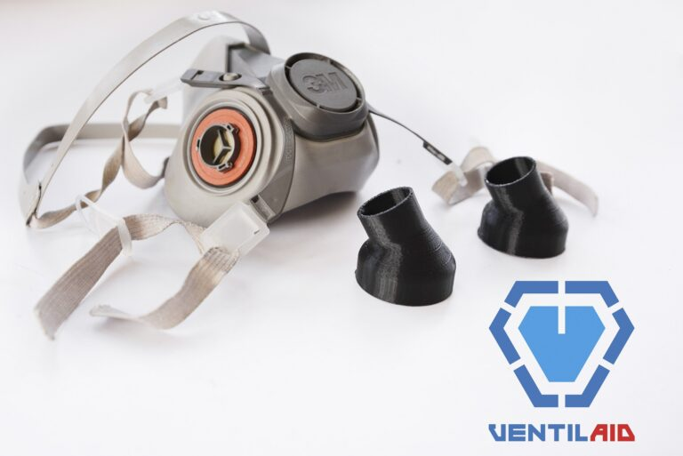 ventilaid_mask_adapters7